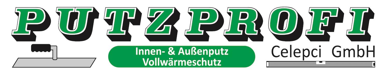 Putzprofi GmbH - Vollwärmeschutz, Außen- und Innenputz in Österreich | Ihr Partner für die Bereiche Vollwärmeschutz, Sanierungen, Außenputz und Innenputz. Putzprofi Celepci GmbH aus dem Bezirk Grieskirchen in Oberösterreich.